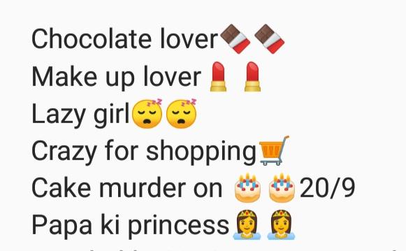 cute-girly-instagram-bio